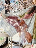 19SSIOcaracas広げ (480x640).jpg
