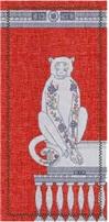 akanthaカラバリ (172x348).jpg