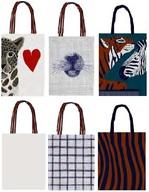 bag3種.jpg