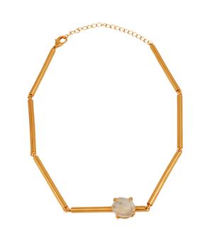cln468ga-necklace-sideview-875x1000.jpg
