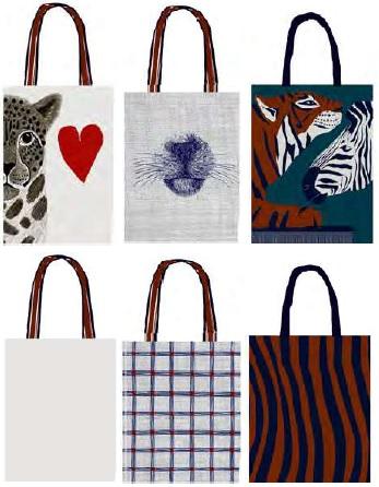 http://www.e-coincidence.com/items/bag3%E7%A8%AE.jpg