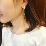 mademoisellegreen着用_0517.jpg